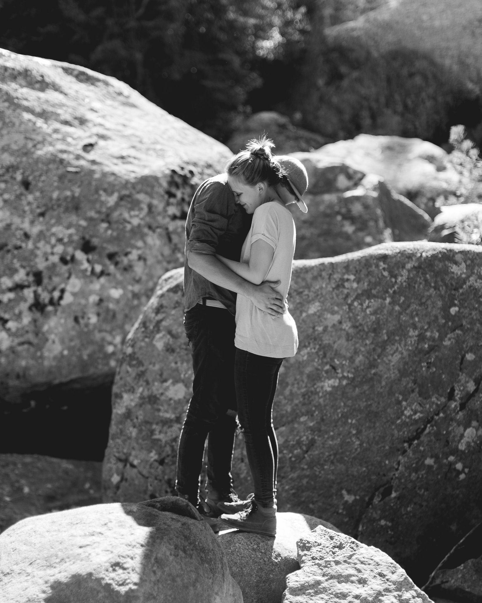 rocky-mountain-engagement-photos-29