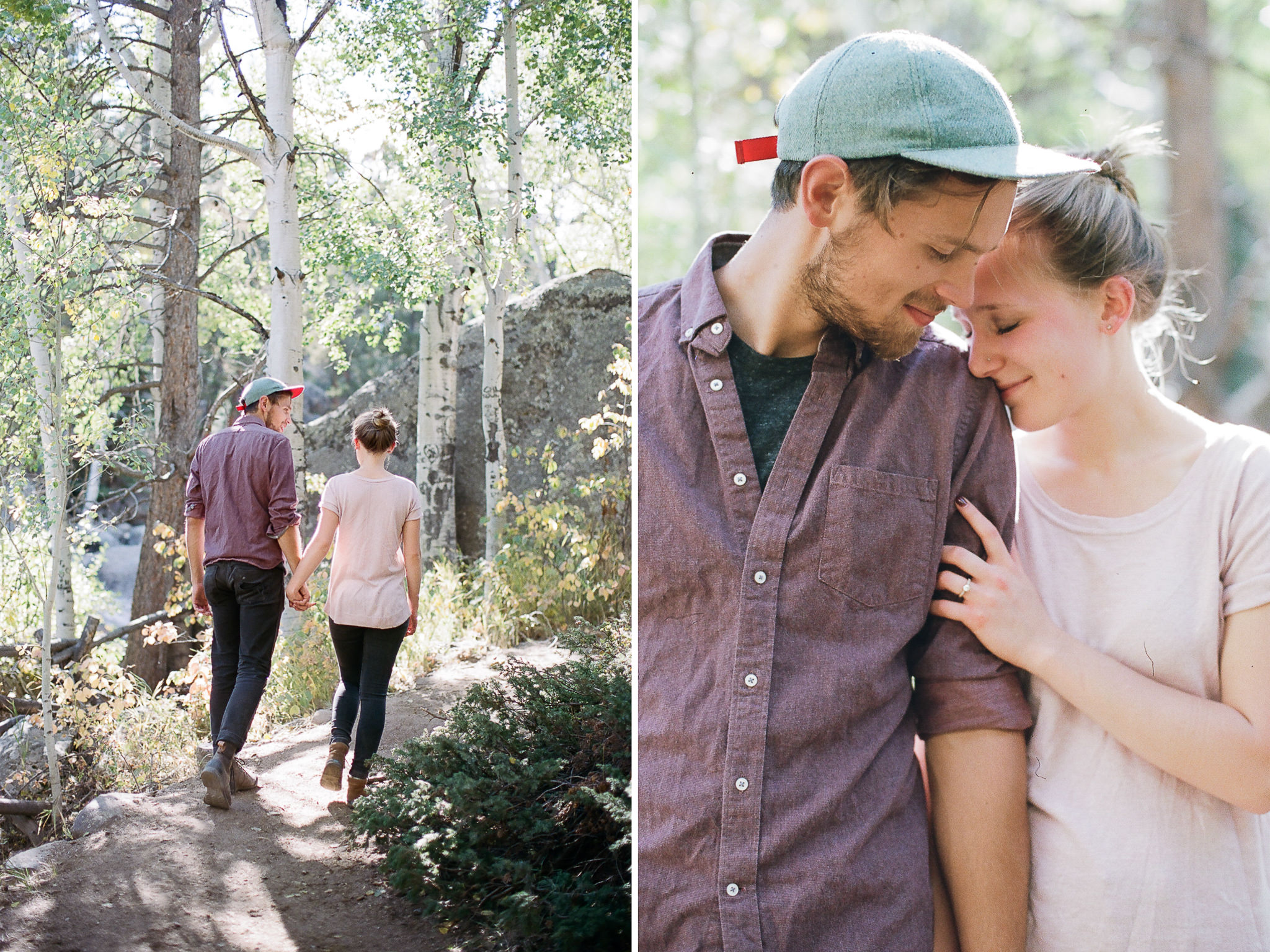 rocky-mountain-engagement-photos-31