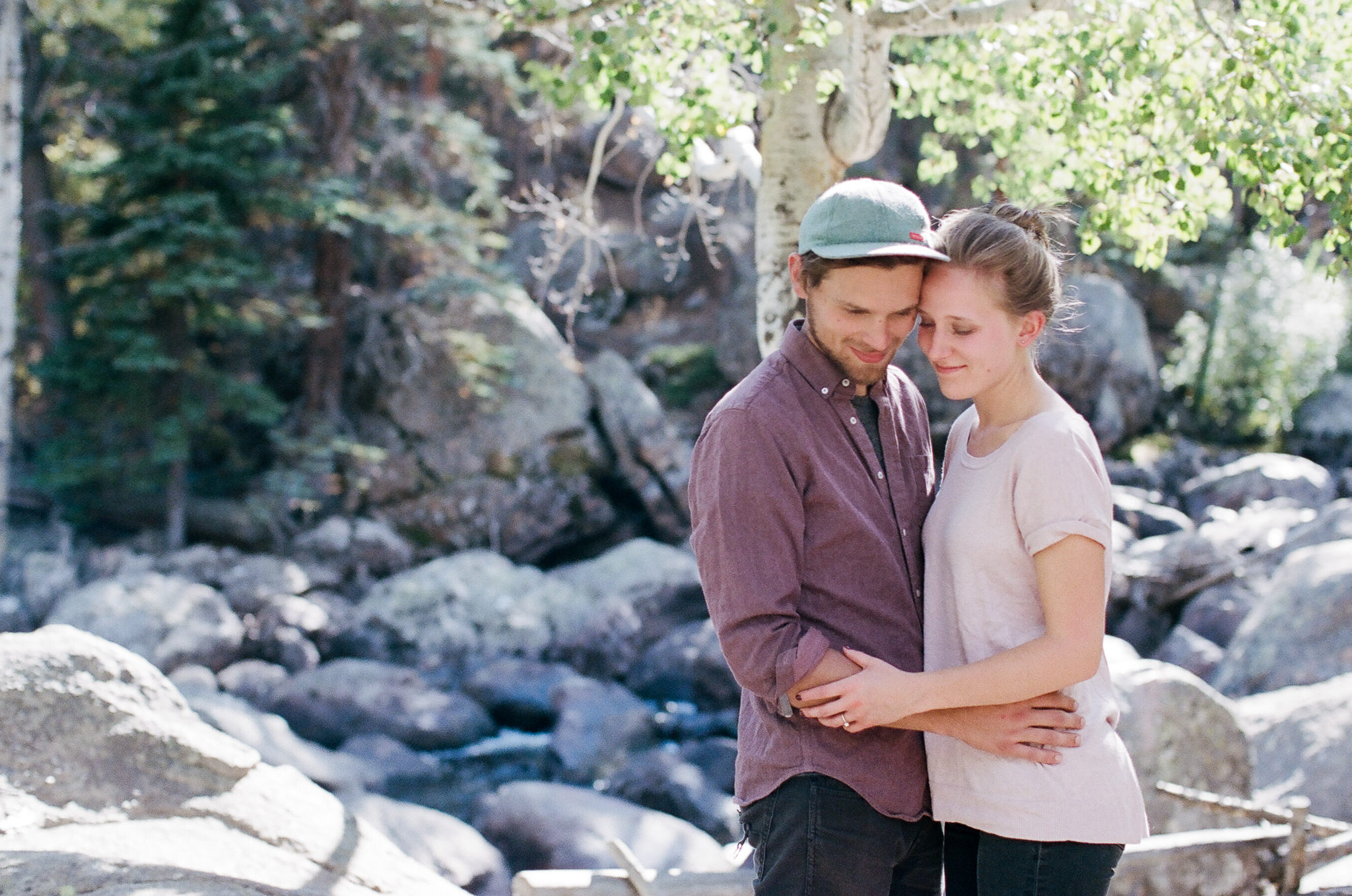 rocky-mountain-engagement-photos-32