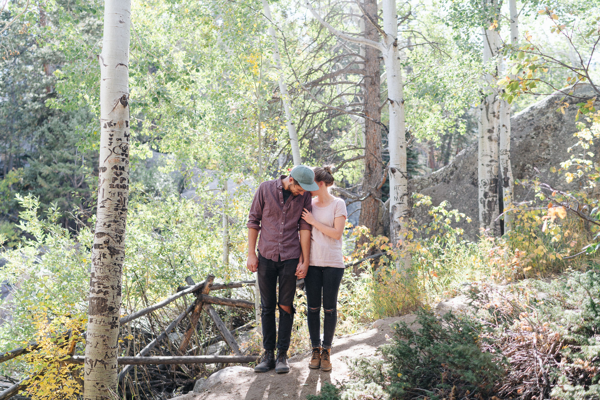 rocky-mountain-engagement-photos-34