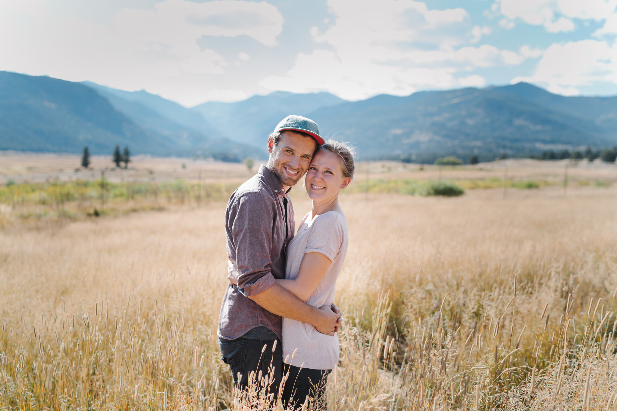 rocky-mountain-engagement-photos-40