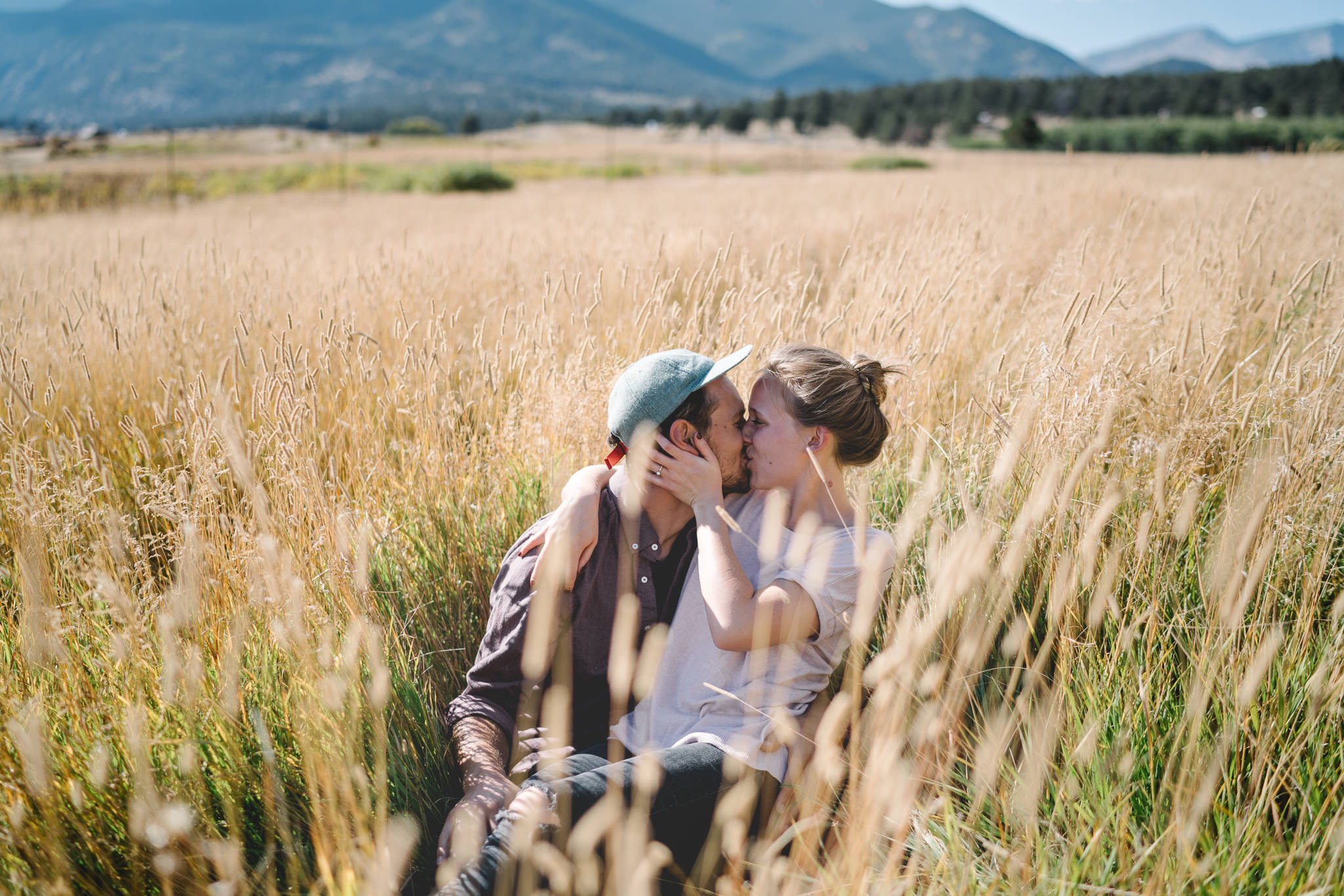 rocky-mountain-engagement-photos-45