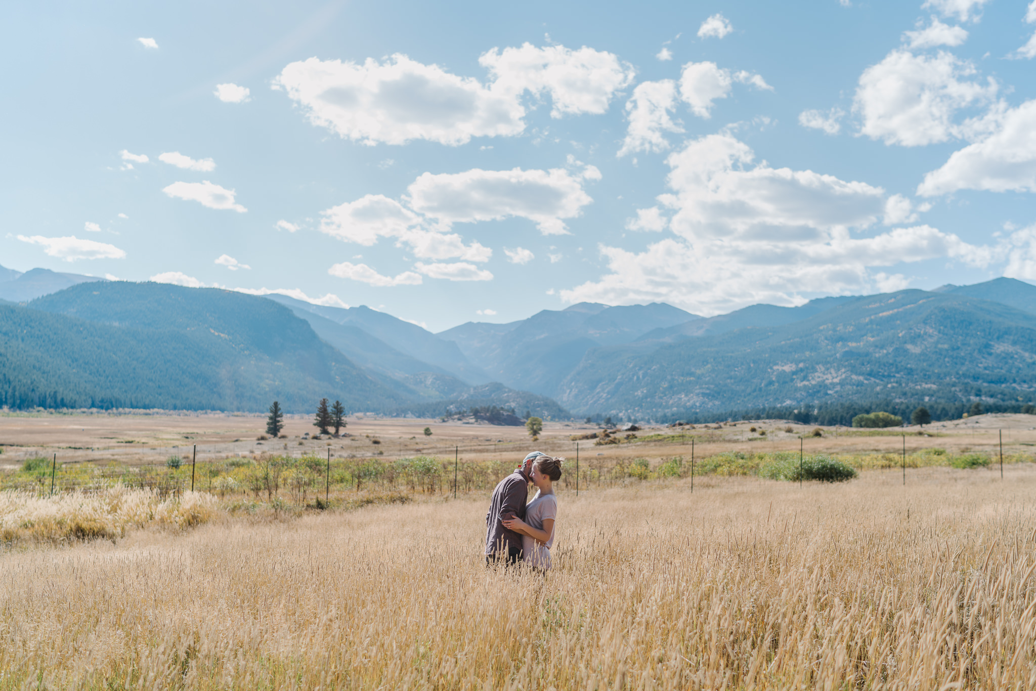 rocky-mountain-engagement-photos-53