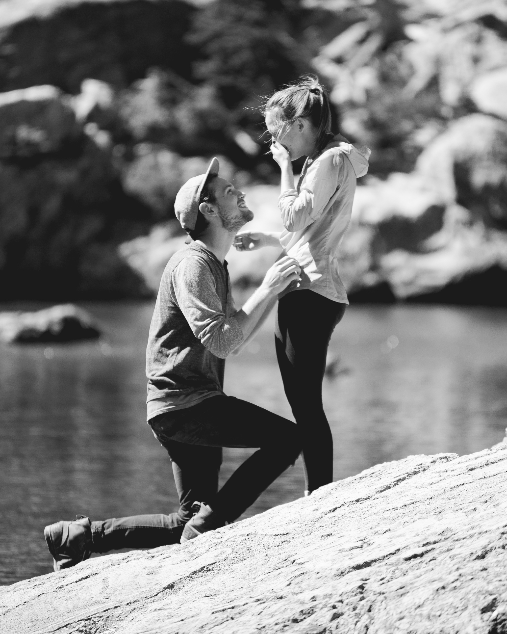 rocky-mountain-engagement-photos